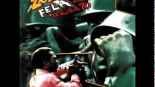 Fela Kuti - Mister Follow Follow