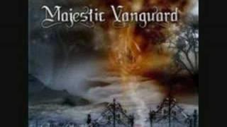 Majestic Vanguard - The Great Eternity