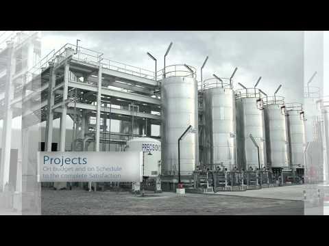 Precision Engineering and Consultancy (PEC) ( www.pec-oman.com)