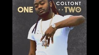 ColtonT - One Two (Official Audio)
