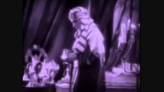 Lucienne Delyle & Gus Viseur - Le Caravanier - juin 1939