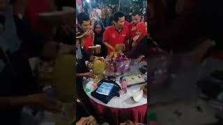 Download Palanta Pauh Ketaping - Arek Arek Lungga