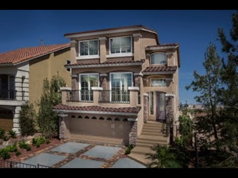 3 story house for sale 3000 sq in las vegas nv myheaven for Three story house for sale