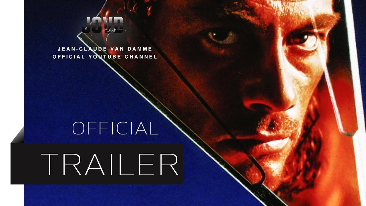 Download Hard Target // Trailer // Jean-Claude Van Damme
