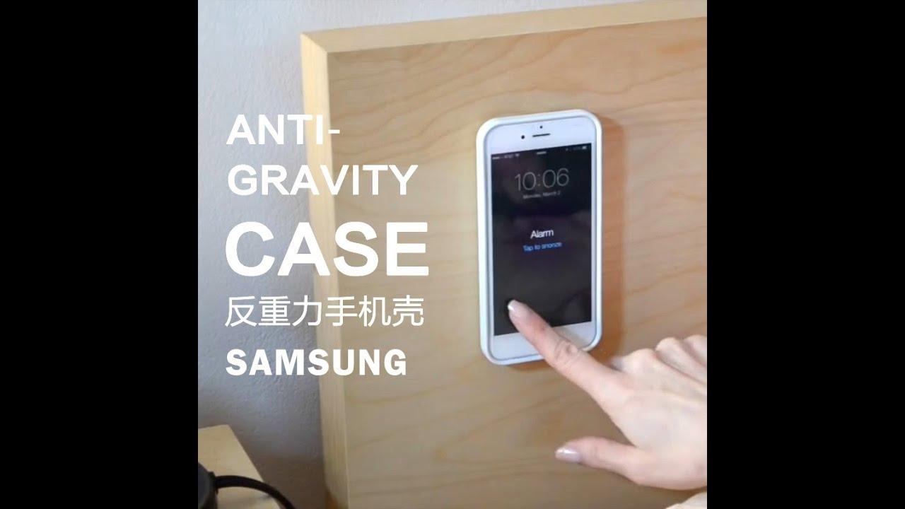 goat case samsung s7