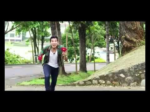 DONAL feat. JAMRUD - Sik Sik Sibatumanikam.FLV