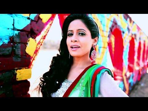 Miss Pooja || Mintu Dhuri || Brand New Song || 2014 || Live
