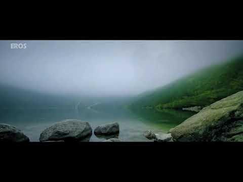 Ee kshanamlo new song video added