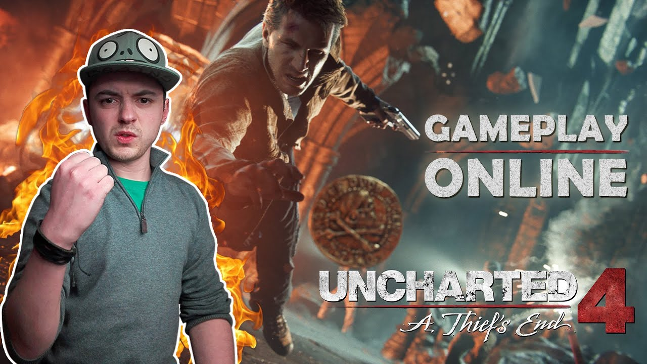 matchmaking uncharted How to port forward uncharted 4 if you play uncharted 4, you may want to consider setting up a port forward for it to better your online gaming experience there are several reasons to set.