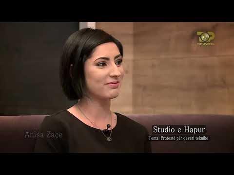 Download E Diell, 26 Shkurt 2017, Pjesa 1 - Top Channel Albania - Entertainment Show