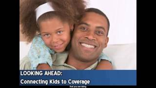Webinar: Messages that Motİvate Enrollment in Medicaid and CHIP (1/29/13)