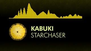 [Complextro] Kabuki - Starchaser