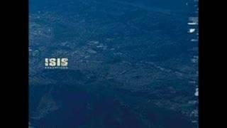 Wills Dissolve - ISIS