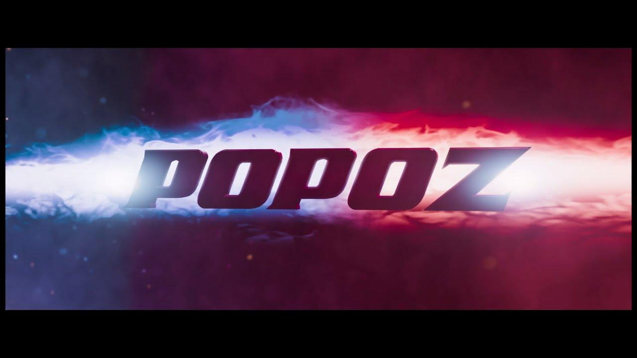 Popoz film trailer - YouTube