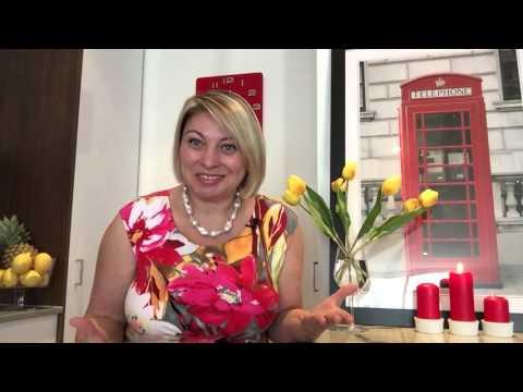 Гороскоп для Близнецов на май 2016 года от Angela Pearl.