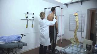 HOW DOES ATLAS ORTHOGONAL TREATMENT WORK - Dr.SABA - MILAN, ITALY