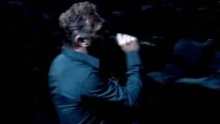 Baixar Morrissey - Irish Blood, English Heart (live in Manchester) 2005 [HD]