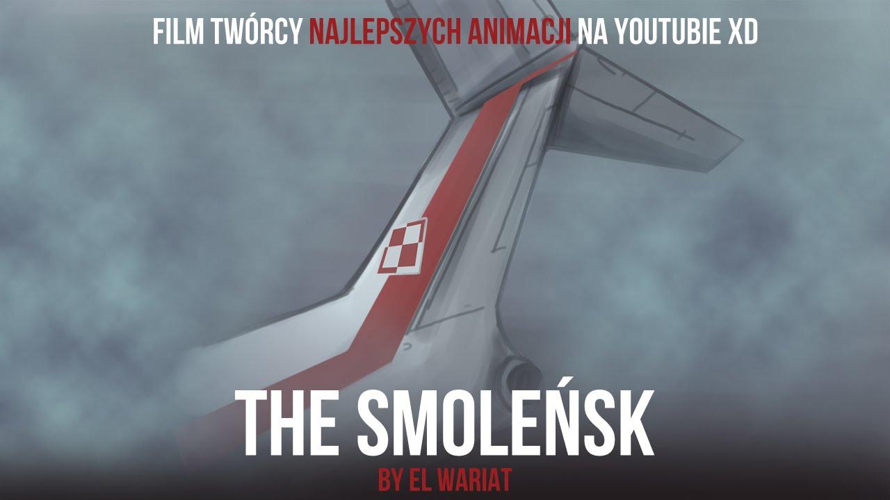 Smoleńsk (2016) pl