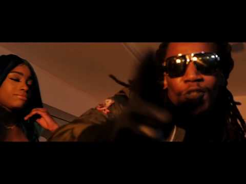 J Gang Ft Clip C - Bad Gyal [Music Video] @JGangMusic @artistclipc