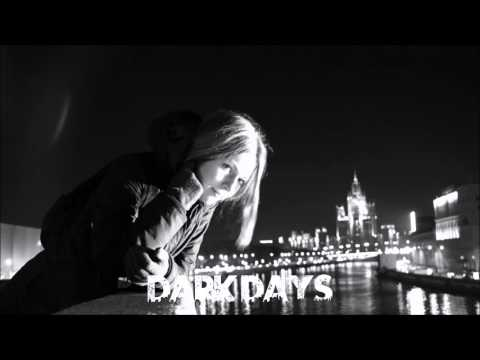 Just for the Night - Laura Burhenn (Black Moth Super Rainbow Remix) mp3