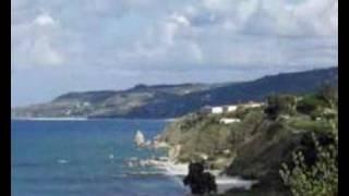 Mare - Daniele Cimitan