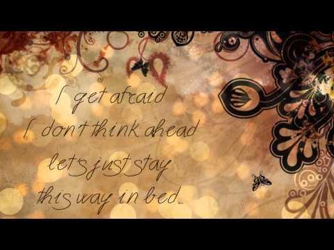This way - Jewel - Lyrics