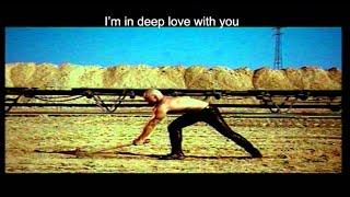 Bëlga - I'm in deep love with you (Szerelmes vagyok angol verzió)