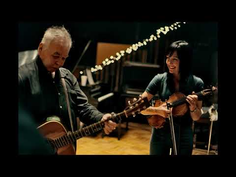 John Prine - Knockin' On Your Screen Door (Official Video)