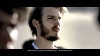 Cerveza Quilmes - #IGUALISMO (Publicidad Censurada)