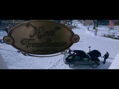 Raaz Aankhein Teri (Raaz Reboot) Full HD