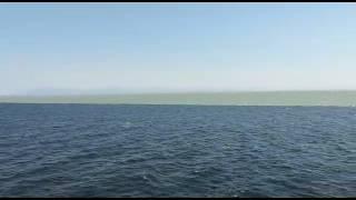 видео Какая вода в океане?