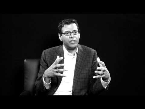 Atul Gawande on rethinking who goes to medical school | On Leadership