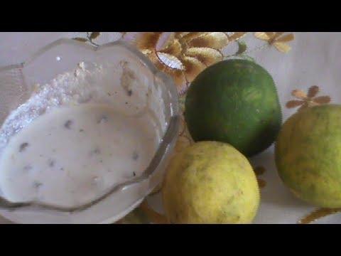 10 Obat Batuk Tradisional Paling Manjur