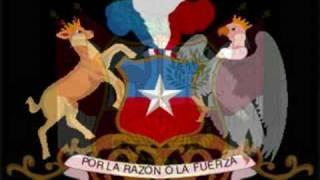 ¡Viva la Hispanidad!