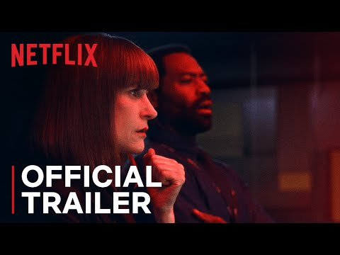 Criminal | Franchise Trailer | Netflix
