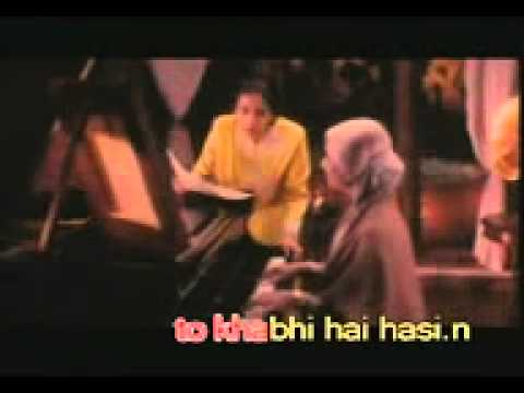 Khushiyam AurGham ( Karaoke )_mpeg1video_mpeg1video.mpg