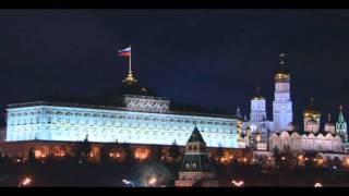 Гимн России с 1991 2000 годы