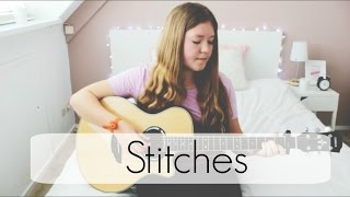 Stitches Shawn Mendes Cover.mp3