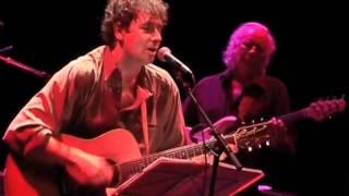 "Bernard Degavre live  - ""Au Montmartre"""