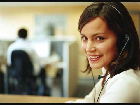 Dialog Gsm customer services in Sri Lanka