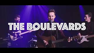 The Boulevards - Promo Video