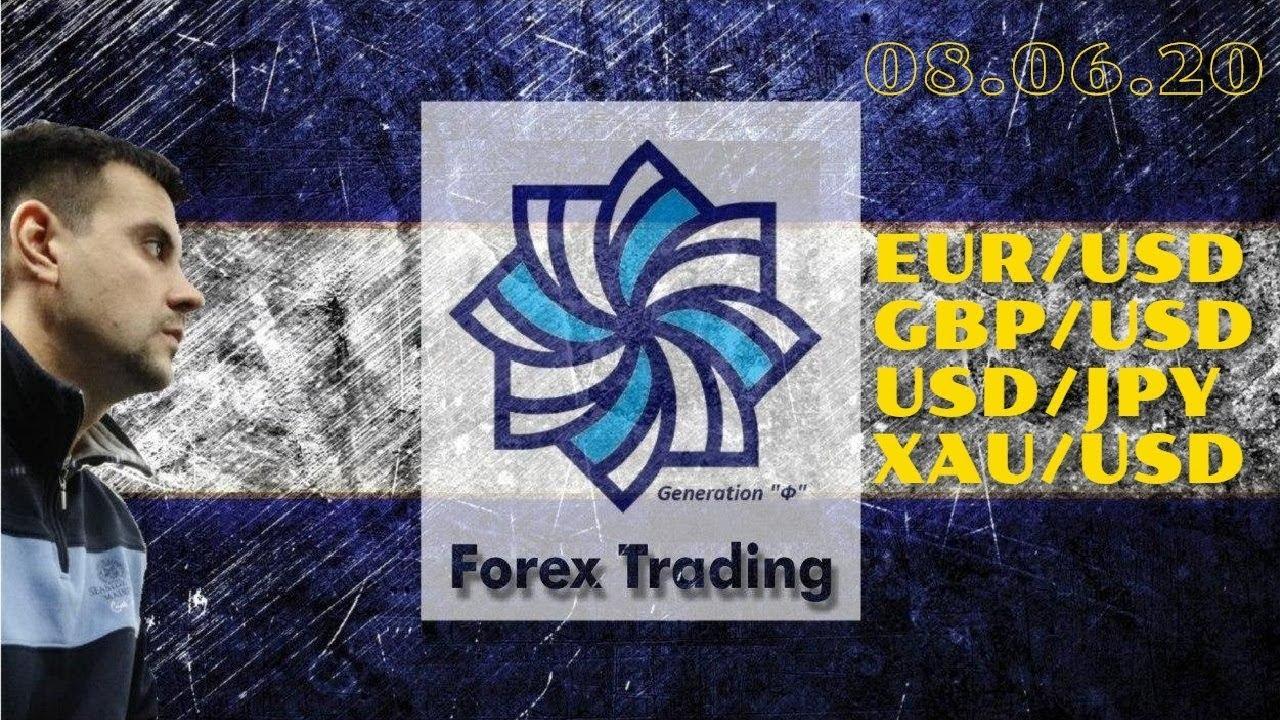 форекс котировки доллар рубль