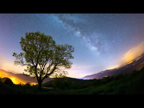 Samyang 12mm F2.8 Fisheye Timelapse_Chigoon Nam_Galaxy of Mt.Daeam_2