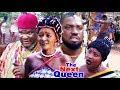 Rain Of Curse [Part 7] - Latest 2018 Nigerian Nollywood Drama Movie English Full HD