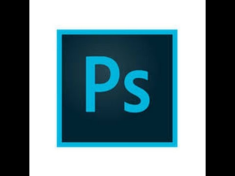 adobe photoshop cs6  free full version for windows xp