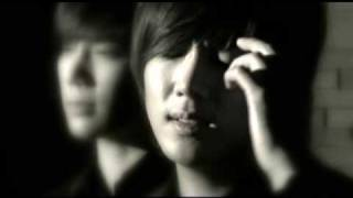 SS501 - Find MV ENJOY! :D.