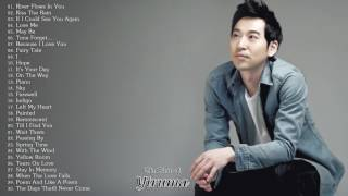 Download The Best of Yiruma Piano Greatest Hits Full Album Mp3