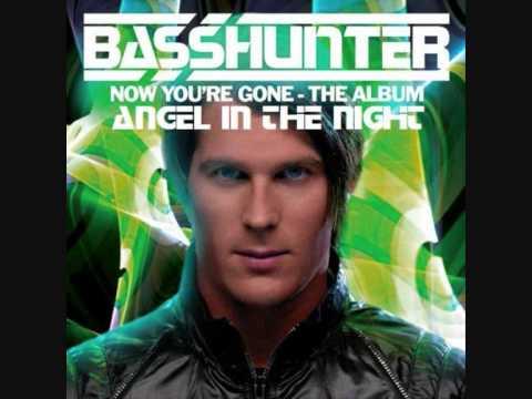 Basshunter singles Boten Anna - Wikipedia