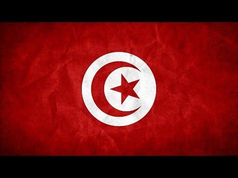 Learn Tunisian Arabic dialect تعلم اللهجة التونسية العربية