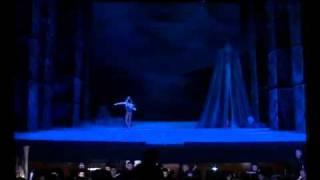 Spartak.vob Spartacus Спартак Ruben Muradyan Ballet Part 6